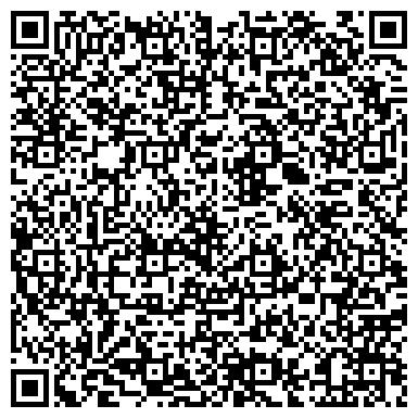QR-код с контактной информацией организации РЕЙС