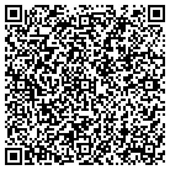 QR-код с контактной информацией организации ВОРСМЕНСКАЯ АВТОСТАНЦИЯ