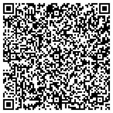 QR-код с контактной информацией организации ООО Яхтлайн