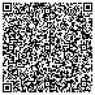 QR-код с контактной информацией организации ЦЕНТР ЗАНЯТОСТИ НАСЕЛЕНИЯ ПАВЛОВСКОГО РАЙОНА