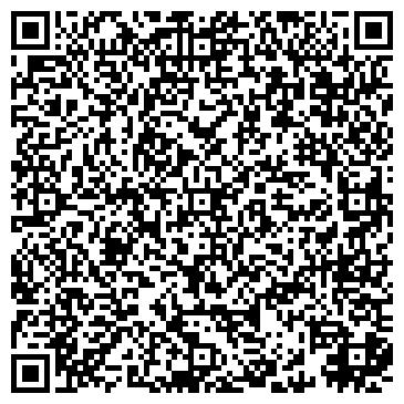 QR-код с контактной информацией организации ООО Нарды и Шахматы