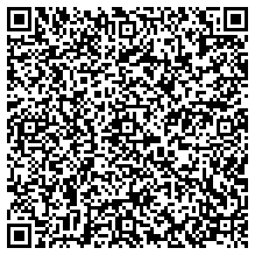 QR-код с контактной информацией организации ВОРСМЕНСКАЯ ГОРОДСКАЯ БОЛЬНИЦА