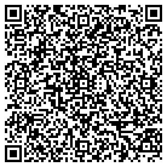 QR-код с контактной информацией организации АГРОИМПЕКС-ОКА, ООО