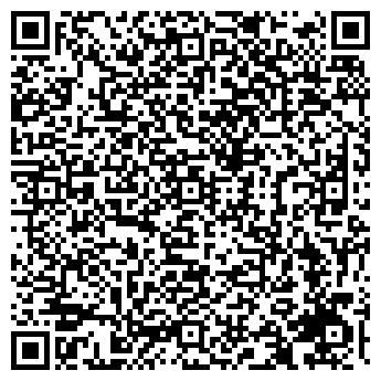QR-код с контактной информацией организации ГРИБЫ ОТ ЛУКОЯНЫЧА