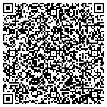 QR-код с контактной информацией организации ИП Elizabethlemmik
