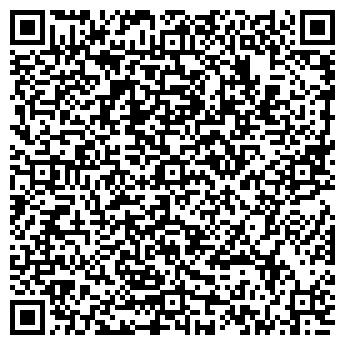 QR-код с контактной информацией организации HOLLANDAUTO