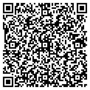 QR-код с контактной информацией организации ARTEPROFI