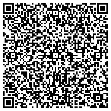 QR-код с контактной информацией организации ООО Lavazza