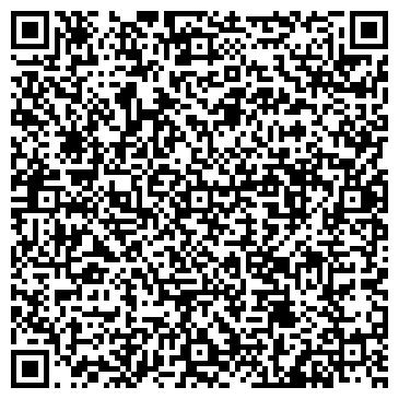 QR-код с контактной информацией организации ЦКБ СПЕЦИАЛЬНЫХ РАДИОМАТЕРИАЛОВ, ОАО