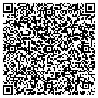 QR-код с контактной информацией организации ЗАО ЭКИП НПКФ