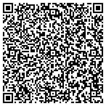 """QR-код с контактной информацией организации ООО НПЦ """"Элемент"""""""