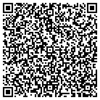 QR-код с контактной информацией организации ООО ЭНСАНОС НПП
