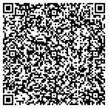 QR-код с контактной информацией организации ИП AB - Style