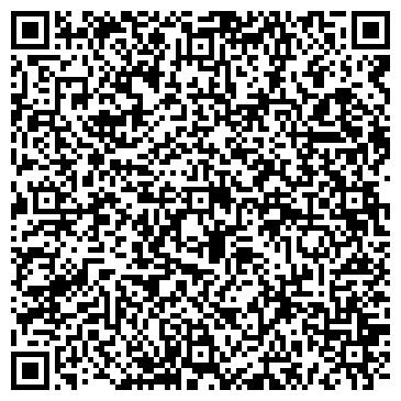 QR-код с контактной информацией организации ООО СЕВЕРНЫЙ ЗАВОЗ