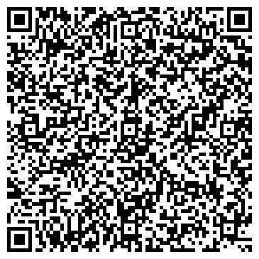 QR-код с контактной информацией организации ИП Новая Типография