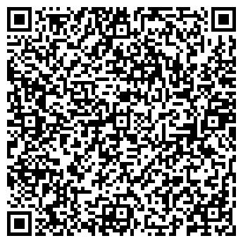 QR-код с контактной информацией организации МЕБЕЛЬ ДЛЯ ВСЕХ