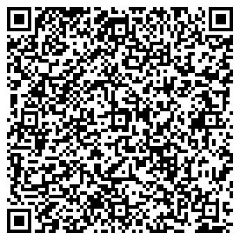 QR-код с контактной информацией организации ИП Алекс - С
