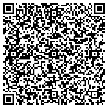 QR-код с контактной информацией организации ООО СПИ