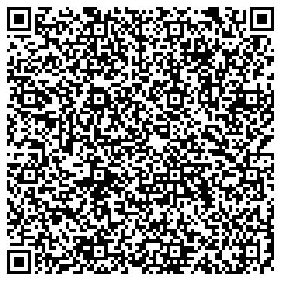 QR-код с контактной информацией организации ВОЛГО-ВЯТСКИЙ БАНК СБЕРБАНКА РОССИИ НУРЛАТ-ОКТЯБРЬСКОЕ ОТДЕЛЕНИЕ №4676
