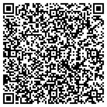 """QR-код с контактной информацией организации ООО """"Мебель Шара"""" Калуга"""