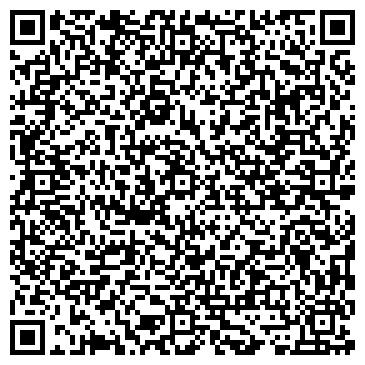 QR-код с контактной информацией организации ООО Art-Craft Pub Downtown