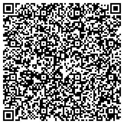 QR-код с контактной информацией организации Транспортная Компания Перевозки Просто
