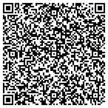 QR-код с контактной информацией организации ООО ВЕЛЕССТРОЙ