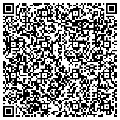 """QR-код с контактной информацией организации ООО """"Текстиль центр РИО Опт"""" Архангельск"""