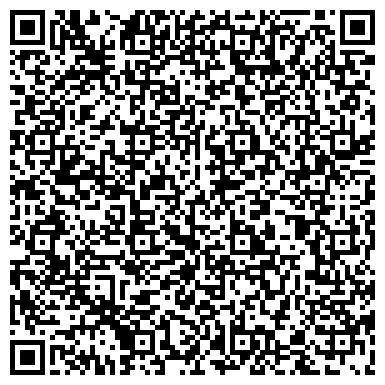 """QR-код с контактной информацией организации ООО """"Текстиль центр РИО Опт"""" Астрахань"""