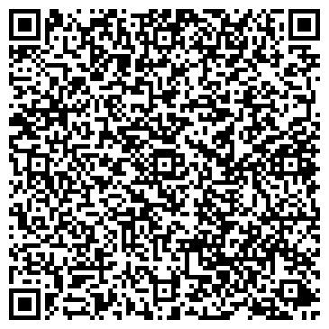 QR-код с контактной информацией организации ООО ПромСтилМет
