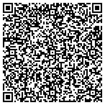 QR-код с контактной информацией организации ООО Promtex Orient