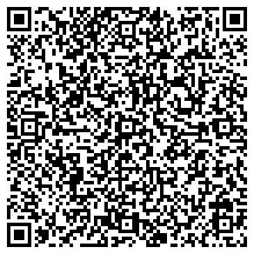 QR-код с контактной информацией организации ООО Арена Морозово