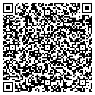 QR-код с контактной информацией организации ООО ИТЕЛМА