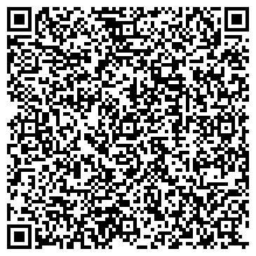QR-код с контактной информацией организации ООО «МИРА»