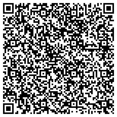 QR-код с контактной информацией организации ООО Бюро кредитных решений