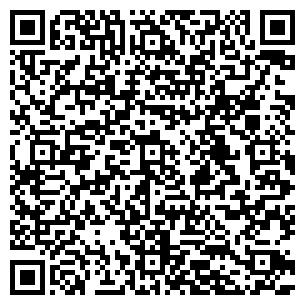 QR-код с контактной информацией организации ОЛИМП