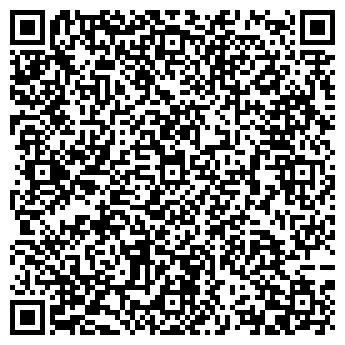 QR-код с контактной информацией организации ПОДОЛЬСК