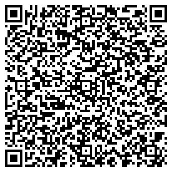 QR-код с контактной информацией организации ИП Фото магазин