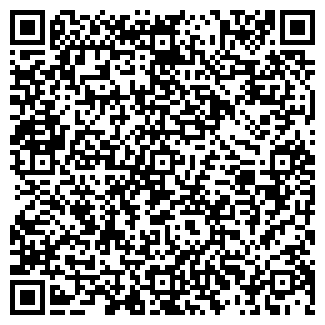 QR-код с контактной информацией организации ТЕРМО