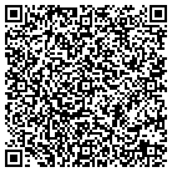 """QR-код с контактной информацией организации ООО """"ДБСП"""" Орёл"""