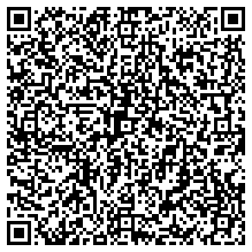 QR-код с контактной информацией организации ИП Негова Н.В.