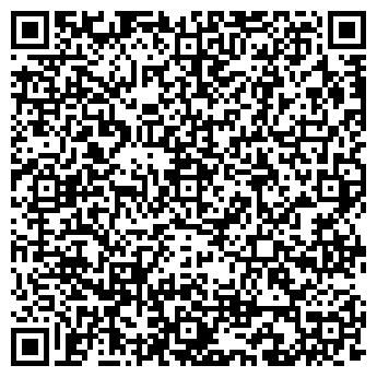 QR-код с контактной информацией организации ОТ ИВАНЫЧА, ООО