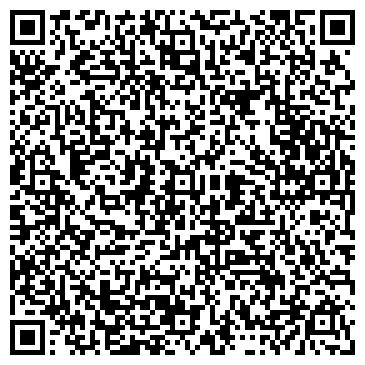 QR-код с контактной информацией организации ООО МОСКОВСКАЯ ЧАЙНАЯ ФАБРИКА