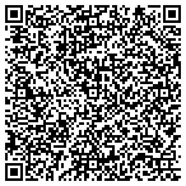 QR-код с контактной информацией организации МОСКОВСКИЙ НАСОСНЫЙ ЗАВОД № 1, ЗАО