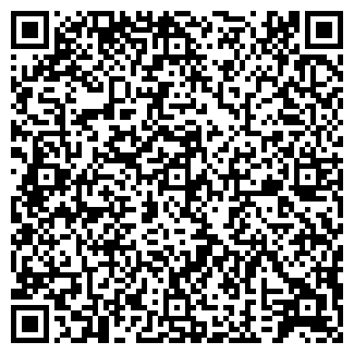 QR-код с контактной информацией организации КОНТЕКС, ООО