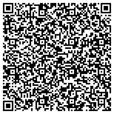 QR-код с контактной информацией организации ИП Мастерская Померанский и Ко
