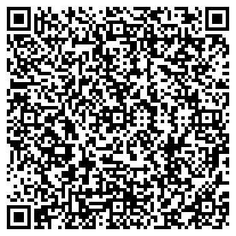 QR-код с контактной информацией организации ЗАО НЕЙРОКОМ