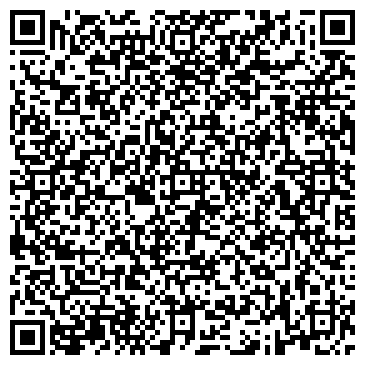 QR-код с контактной информацией организации ООО АББ ЭЛЕКТРОИНЖИНИРИНГ
