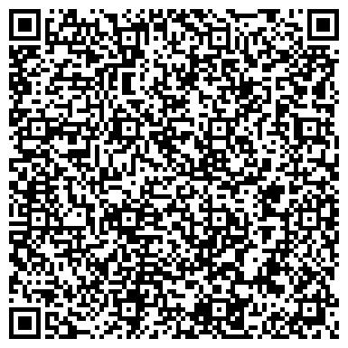 QR-код с контактной информацией организации ГУП МОСКОВСКИЙ ЗАВОД ЭЛЕКТРОМЕХАНИЧЕСКОЙ АППАРАТУРЫ