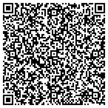 QR-код с контактной информацией организации ООО ЭНЕРГОКОНТРОЛЬ ФИРМА